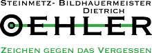 Steinmetz- & Bildhauermeister Dietrich Oehler - Köln